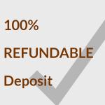 hatchet-refundable-deposit