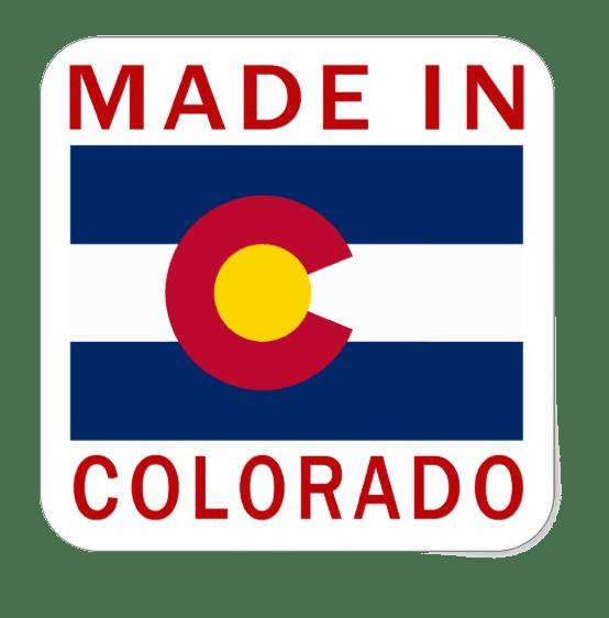 made-in-colorado-logo