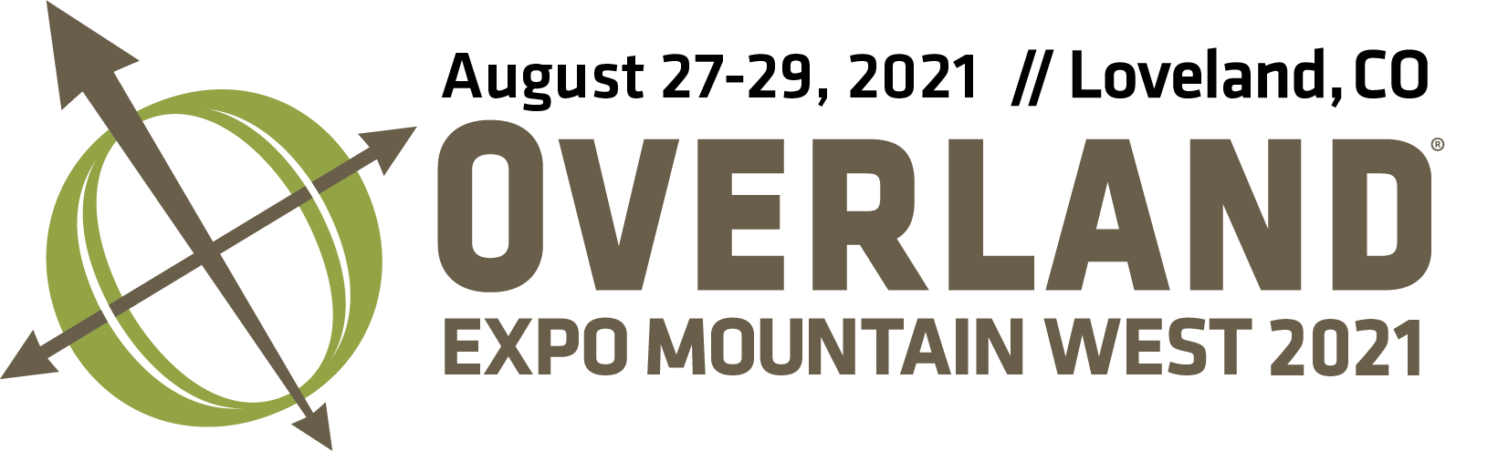 OX-MOUNTAIN-WEST-2021-Dates
